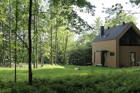 Peaceful and bright - Shefford - Haus