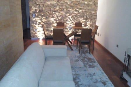 Vista Alegre - Ílhavo - Apartment