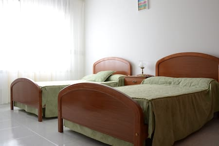 Apartment in Galicia! - Appartamento