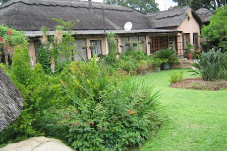3 Star Accommodation - Bed & Breakfast
