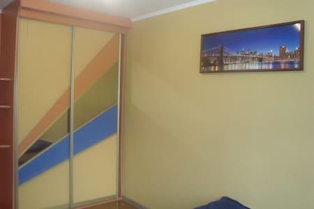 Квартира в центре Бреста - Brest