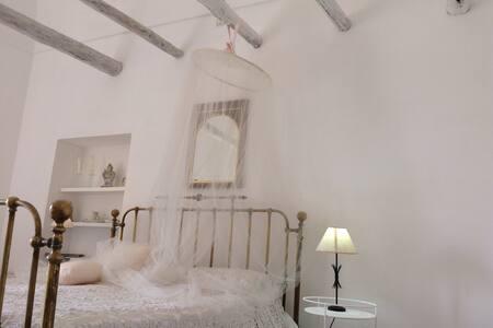 Lastminute camera delle rose - Tramonti - Bed & Breakfast