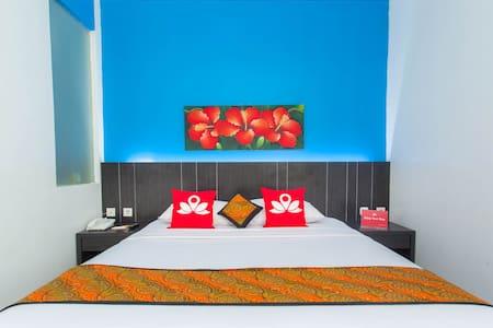 Premium Room at Cengkareng - Benda - Bed & Breakfast