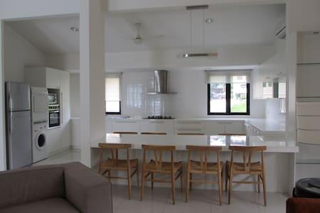 DH Apartment - Kuala Lumpur