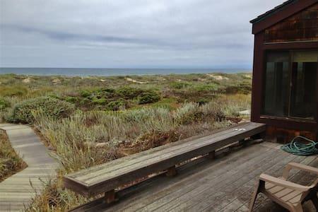 Private 3BR Monterey Bay Condo - Castroville - Lyxvåning