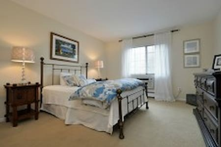 One Bed One Bath in Livingston, NJ - Livingston - Maison