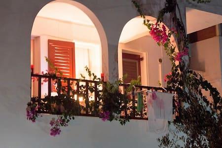 Noela s garden - Wohnung
