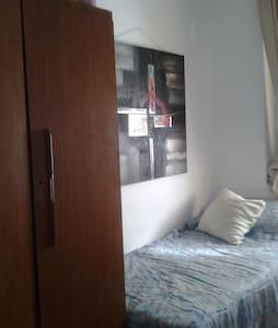 habitacion en Ronda - Guesthouse