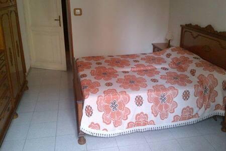 Appartamento Testaccio - Roma - Apartment