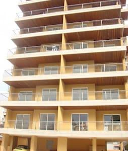 Charming high rise apt 8 bedroom - Beirut - Appartamento