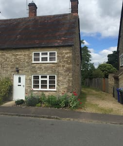Cottage in Evenley, Brackley - House