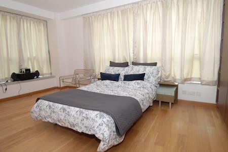 Wonderful TAIPA Privateroom