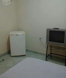 Ótimo lugar para se hospedar.  - Manaus - Apartamento