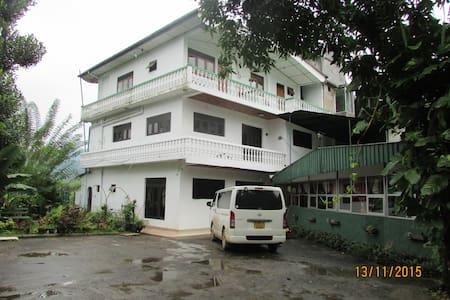 Weligama Holiday inn,Badulla hotels - Badulla