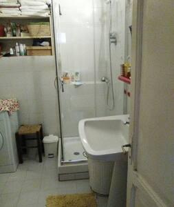 Perugia centro con ingresso privato - Apartment