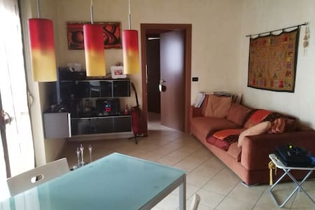 Amazing flat near Turin centre - Apartment