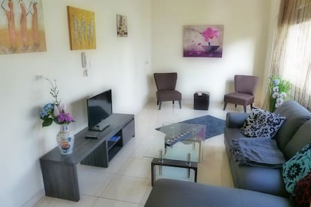 Special AirBnB Intro Price 1 Bd Apt