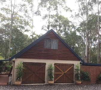 The Stables Guesthouse - Cooranbong - Gästehaus