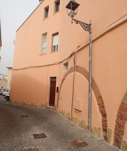 B&B Julia - Oristano - Bed & Breakfast