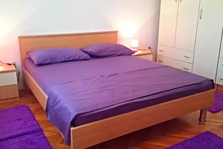 Room Tica - Seget Vranjica