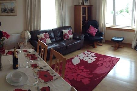 Westview Self Catering Apartment - Apartment