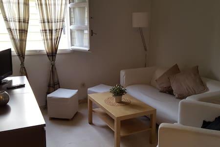 Apartamento Centro de Sevilla - Appartamento