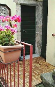 Casa Nel Borgo - Biassa - House