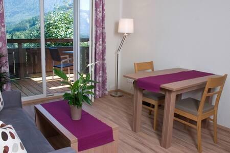 """Ferienwohung """"Staufen"""" - Apartamento"""