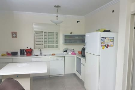 NEW APARMENT PERFECT LOCATION - Pis