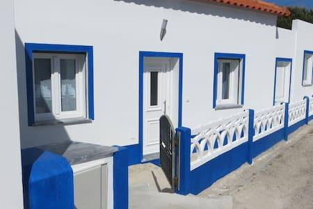 Casa Nelita - Rumah