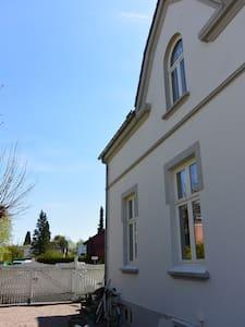 Godt alternativ til hotell i Porsgrunn - Haus