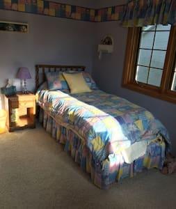 Home Sweet Home! - Lanark - House