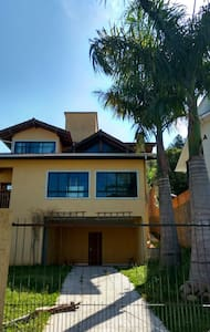 Casa dos Sonhos - House