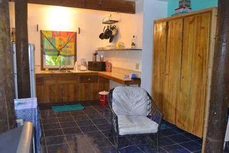 Coco Studio - West End - Apartment