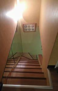 使用空間大達15坪(樓上樓下) 24H保全門禁 客戶門鎖三星電子鎖 - 高雄市苓雅區