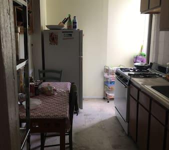 Astoria, queens. NY. Best location - Queens - Appartamento