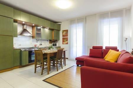 RESIDENZA LUIGIA - Appartement