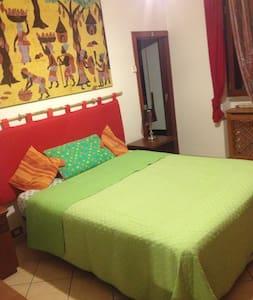Casa di Sara - Roma