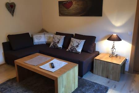 Superior apartment Jayne - Waidring - Lakás
