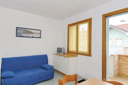 Solmare - Apartment