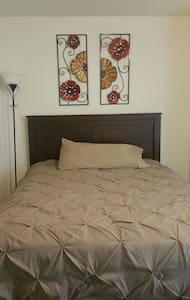 3 Lackland - San Antonio - Maison