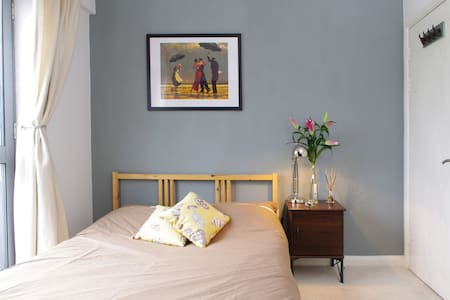 Boutique | Charming | Welcoming - Appartement