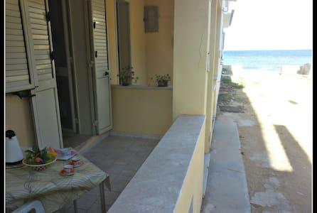 Residence Selene-APP.GIALLO - Calabernardo - Lägenhet