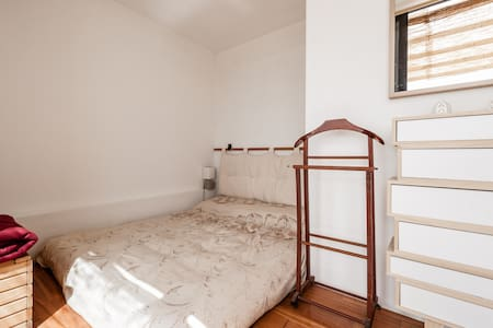 ZaZen House - Pisa - Bed & Breakfast