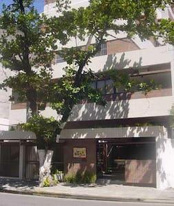 Apartamento completo em Boa Viagem - Recife - Departamento