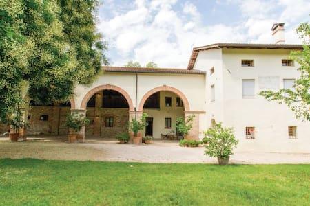Casa Rustica - Apartemen