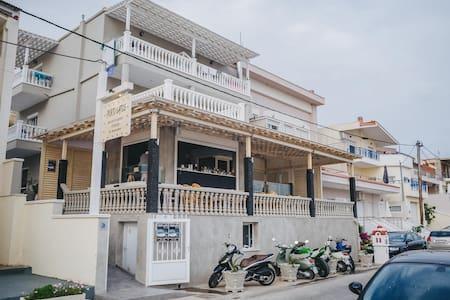 Porto Gatos - Appartement