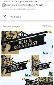 RNC Catered Experience - Cleveland - Bed & Breakfast