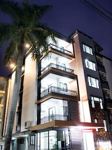 Diamond Residence 401 - Chang Phueak