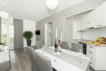 New apartment Trogir-kastela-split - Kaštel Kambelovac - Apartment
